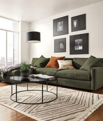 15 New Minimalist Simple Living Room Design 2019 on Minimalist Living Room Design  id=27935
