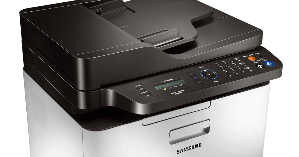 samsung clx 3305fw driver for windows and mac download driver printer. Black Bedroom Furniture Sets. Home Design Ideas