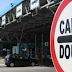 Šta smijemo prenijeti preko granice: Za lijekove bez ljekarskog recepta kazne i do 2.700 KM