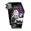 Monster High Frankie Stein Ghouls Skullection 1 Figure