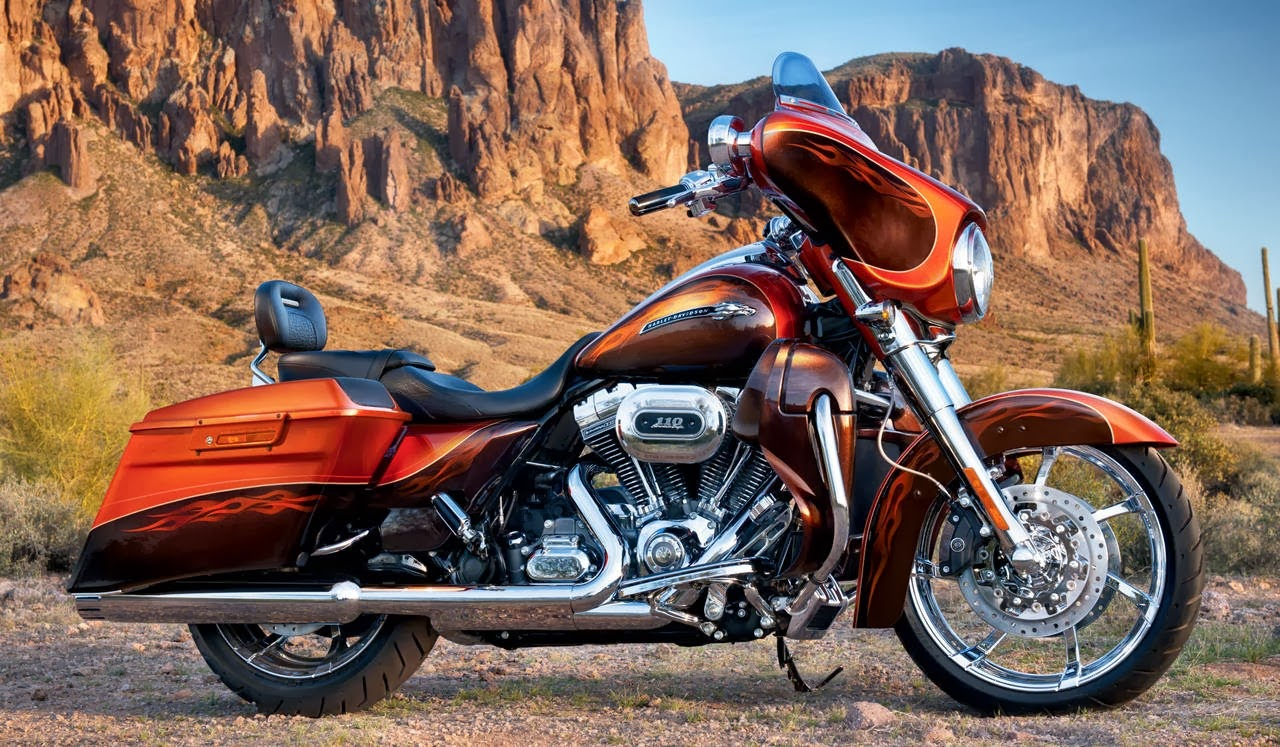 Harley Davidson Street Glide Desktop Leaked Picturess Welcome Cars