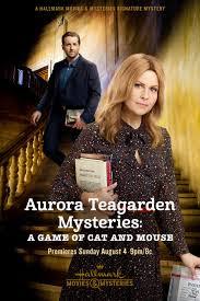 aurora-teagarden