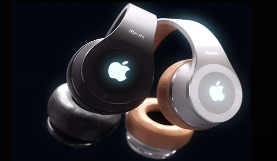 Apple launches new headset