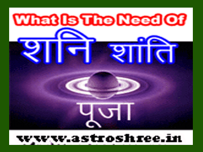 Shani Shanti pooja and remedies of shani problems by astrologer