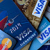 فيديو : شاهد كيف قام هاكربسرقة معلومات بطاقات البنكية في 5 ثواني !