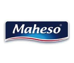 https://www.maheso.com/