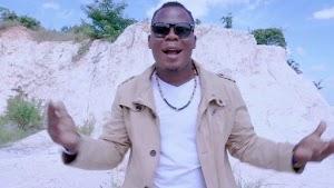 Download Video | Maasha - Natokomea