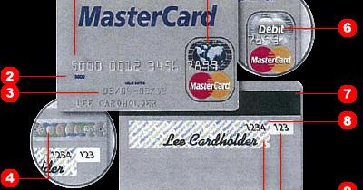 what is a debit