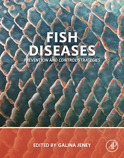 Fish Diseases Prevention and Control Strategies