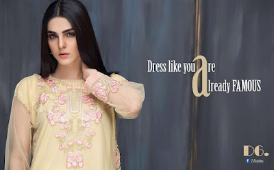 New kurti designs 2017 best summer collection