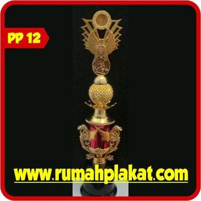 Produsen Piala Plastik Murah, Sentral Piala 1 Set Murah Surabaya, Malang, Jakarta, 0812.3365.6355