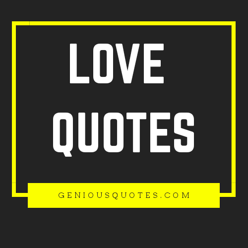 50+ I love you quotes