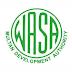 Jobs in Multan Waste Management Company MWMC