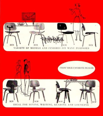 http://oldadvertising.tumblr.com/post/156449206788/herman-miller-zeeland-michigan-furniture