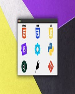 the-ultimate-fullstack-web-development-bootcamp