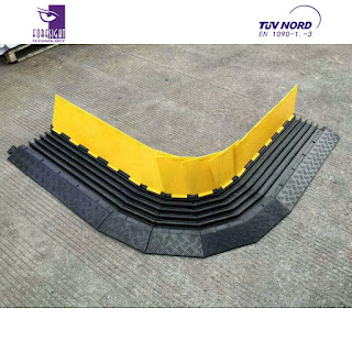 Jual speed bump, distributor speed bump, Jual speed bump, distributor speed bump, Jual speed bump, distributor speed bump, Jual speed bump, distributor speed bump, Jual speed bump, distributor speed bump, Jual speed bump, distributor speed bump, Jual speed bump, distributor speed bump, Jual speed bump, distributor speed bump, Jual speed bump, distributor speed bump, Jual speed bump, distributor speed bump, Jual speed bump, distributor speed bump, Jual speed bump, distributor speed bump, Jual speed bump, distributor speed bump, Jual speed bump, distributor speed bump, Jual speed bump, distributor speed bump, Jual speed bump, distributor speed bump, Jual speed bump, distributor speed bump, Jual speed bump, distributor speed bump, Jual speed bump, distributor speed bump, Jual speed bump, distributor speed bump, Jual speed bump, distributor speed bump, Jual speed bump, distributor speed bump, Jual speed bump, distributor speed bump, Jual speed bump, distributor speed bump, Jual speed bump, distributor speed bump, Jual speed bump, distributor speed bump, Jual speed bump, distributor speed bump, Jual speed bump, distributor speed bump, Jual speed bump, distributor speed bump, Jual speed bump, distributor speed bump, Jual speed bump, distributor speed bump, Jual speed bump, distributor speed bump, Jual speed bump, distributor speed bump, Jual speed bump, distributor speed bump, Jual speed bump, distributor speed bump, Jual speed bump, distributor speed bump, Jual speed bump, distributor speed bump, Jual speed bump, distributor speed bump, Jual speed bump, distributor speed bump, Jual speed bump, distributor speed bump, Jual speed bump, distributor speed bump, Jual speed bump, distributor speed bump, Jual speed bump, distributor speed bump, Jual speed bump, distributor speed bump, Jual speed bump, distributor speed bump, Jual speed bump, distributor speed bump, Jual speed bump, distributor speed bump, Jual speed bump, distributor speed bump, Jual speed bump, distributor speed bump, Jual speed bump, distributor speed bump, Jual speed bump, distributor speed bump, Jual speed bump, distributor speed bump, Jual speed bump, distributor speed bump, Jual speed bump, distributor speed bump, Jual speed bump, distributor speed bump, Jual speed bump, distributor speed bump, Jual speed bump, distributor speed bump, Jual speed bump, distributor speed bump, Jual speed bump, distributor speed bump, Jual speed bump, distributor speed bump, Jual speed bump, distributor speed bump, Jual speed bump, distributor speed bump, Jual speed bump, distributor speed bump, Jual speed bump, distributor speed bump, Jual speed bump, distributor speed bump, Jual speed bump, distributor speed bump, Jual speed bump, distributor speed bump, Jual speed bump, distributor speed bump, Jual speed bump, distributor speed bump, Jual speed bump, distributor speed bump, Jual speed bump, distributor speed bump, Jual speed bump, distributor speed bump, Jual speed bump, distributor speed bump, Jual speed bump, distributor speed bump, Jual speed bump, distributor speed bump, Jual speed bump, distributor speed bump, Jual speed bump, distributor speed bump, Jual speed bump, distributor speed bump, Jual speed bump, distributor speed bump, Jual speed bump, distributor speed bump, Jual speed bump, distributor speed bump, Jual speed bump, distributor speed bump, Jual speed bump, distributor speed bump, Jual speed bump, distributor speed bump, Jual speed bump, distributor speed bump, Jual speed bump, distributor speed bump, Jual speed bump, distributor speed bump, Jual speed bump, distributor speed bump, Jual speed bump, distributor speed bump, Jual speed bump, distributor speed bump, Jual speed bump, distributor speed bump, Jual speed bump, distributor speed bump, Jual speed bump, distributor speed bump, Jual speed bump, distributor speed bump, Jual speed bump, distributor speed bump, Jual speed bump, distributor speed bump, Jual speed bump, distributor speed bump, Jual speed bump, distributor speed bump, Jual speed bump, distributor speed bump, Jual speed bump, distributor speed bump, Jual speed bump, distributor speed bump, Jual speed bump, distributor speed bump, Jual speed bump, distributor speed bump, Jual speed bump, distributor speed bump, Jual speed bump, distributor speed bump, Jual speed bump, distributor speed bump, Jual speed bump, distributor speed bump, Jual speed bump, distributor speed bump, Jual speed bump, distributor speed bump, Jual speed bump, distributor speed bump, Jual speed bump, distributor speed bump, Jual speed bump, distributor speed bump, Jual speed bump, distributor speed bump, Jual speed bump, distributor speed bump, Jual speed bump, distributor speed bump, Jual speed bump, distributor speed bump, Jual speed bump, distributor speed bump, Jual speed bump, distributor speed bump, Jual speed bump, distributor speed bump, Jual speed bump, distributor speed bump, Jual speed bump, distributor speed bump, Jual speed bump, distributor speed bump, Jual speed bump, distributor speed bump, Jual speed bump, distributor speed bump, Jual speed bump, distributor speed bump, Jual speed bump, distributor speed bump, Jual speed bump, distributor speed bump, Jual speed bump, distributor speed bump, Jual speed bump, distributor speed bump, Jual speed bump, distributor speed bump, Jual speed bump, distributor speed bump, Jual speed bump, distributor speed bump, Jual speed bump, distributor speed bump, Jual speed bump, distributor speed bump, Jual speed bump, distributor speed bump, Jual speed bump, distributor speed bump, Jual speed bump, distributor speed bump, Jual speed bump, distributor speed bump, Jual speed bump, distributor speed bump, Jual speed bump, distributor speed bump, Jual speed bump, distributor speed bump, Jual speed bump, distributor speed bump, Jual speed bump, distributor speed bump, Jual speed bump, distributor speed bump, Jual speed bump, distributor speed bump, Jual speed bump, distributor speed bump, Jual speed bump, distributor speed bump, Jual speed bump, distributor speed bump, Jual speed bump, distributor speed bump, Jual speed bump, distributor speed bump, Jual speed bump, distributor speed bump, Jual speed bump, distributor speed bump, Jual speed bump, distributor speed bump, Jual speed bump, distributor speed bump, Jual speed bump, distributor speed bump, Jual speed bump, distributor speed bump, Jual speed bump, distributor speed bump, Jual speed bump, distributor speed bump, Jual speed bump, distributor speed bump, Jual speed bump, distributor speed bump, Jual speed bump, distributor speed bump, Jual speed bump, distributor speed bump, Jual speed bump, distributor speed bump, Jual speed bump, distributor speed bump, Jual speed bump, distributor speed bump, Jual speed bump, distributor speed bump, Jual speed bump, distributor speed bump, Jual speed bump, distributor speed bump, Jual speed bump, distributor speed bump, Jual speed bump, distributor speed bump, Jual speed bump, distributor speed bump, Jual speed bump, distributor speed bump, Jual speed bump, distributor speed bump, Jual speed bump, distributor speed bump, Jual speed bump, distributor speed bump, Jual speed bump, distributor speed bump, Jual speed bump, distributor speed bump, Jual speed bump, distributor speed bump, Jual speed bump, distributor speed bump, Jual speed bump, distributor speed bump, Jual speed bump, distributor speed bump, Jual speed bump, distributor speed bump, Jual speed bump, distributor speed bump, Jual speed bump, distributor speed bump, Jual speed bump, distributor speed bump, Jual speed bump, distributor speed bump, Jual speed bump, distributor speed bump, Jual speed bump, distributor speed bump, Jual speed bump, distributor speed bump, Jual speed bump, distributor speed bump, Jual speed bump, distributor speed bump, Jual speed bump, distributor speed bump, Jual speed bump, distributor speed bump, Jual speed bump, distributor speed bump, Jual speed bump, distributor speed bump, Jual speed bump, distributor speed bump, Jual speed bump, distributor speed bump, Jual speed bump, distributor speed bump, Jual speed bump, distributor speed bump, Jual speed bump, distributor speed bump, Jual speed bump, distributor speed bump, Jual speed bump, distributor speed bump, Jual speed bump, distributor speed bump, Jual speed bump, distributor speed bump, Jual speed bump, distributor speed bump, Jual speed bump, distributor speed bump, Jual speed bump, distributor speed bump, Jual speed bump, distributor speed bump, Jual speed bump, distributor speed bump, Jual speed bump, distributor speed bump, Jual speed bump, distributor speed bump, Jual speed bump, distributor speed bump, Jual speed bump, distributor speed bump, Jual speed bump, distributor speed bump, Jual speed bump, distributor speed bump, Jual speed bump, distributor speed bump, Jual speed bump, distributor speed bump, Jual speed bump, distributor speed bump, Jual speed bump, distributor speed bump, Jual speed bump, distributor speed bump, Jual speed bump, distributor speed bump, Jual speed bump, distributor speed bump, Jual speed bump, distributor speed bump, Jual speed bump, distributor speed bump, Jual speed bump, distributor speed bump, Jual speed bump, distributor speed bump, Jual speed bump, distributor speed bump, Jual speed bump, distributor speed bump, Jual speed bump, distributor speed bump, Jual speed bump, distributor speed bump, Jual speed bump, distributor speed bump, Jual speed bump, distributor speed bump, Jual speed bump, distributor speed bump, Jual speed bump, distributor speed bump, Jual speed bump, distributor speed bump, Jual speed bump, distributor speed bump, Jual speed bump, distributor speed bump, Jual speed bump, distributor speed bump,
