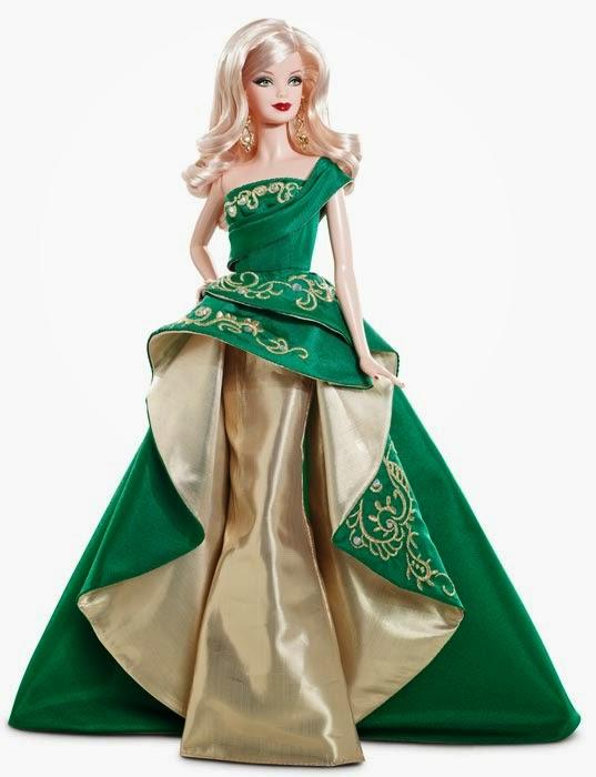Barbie New Movies In Urdu: Cartoons Videos