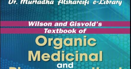 Chemistry3: Introducing Inorganic, Organic and Physical