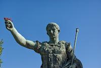 Augustus - Photo by Nemanja Peric on Unsplash