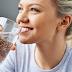 Su İçmek İhtiyaç Değil Alışkanlığınız Olsun