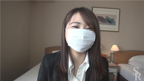 UNCENSORED Tokyo Hot sr005 東京熱 新卒採用記録 No.005 さくら【個人撮影】, AV uncensored