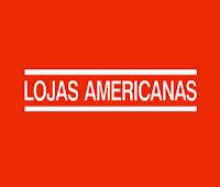 Lojas Americanas em Cristalina Goiás
