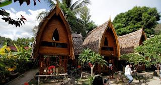 Perhatikan 5 Hal Ini saat Memilih Paket Tour Wisata Gorontalo