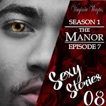 Sexy Stories 08 - Transcript