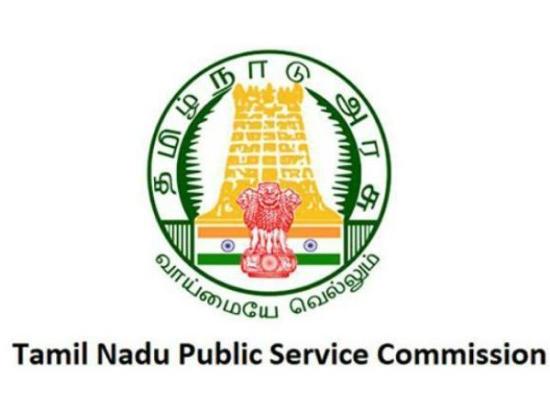 Tamil+Nadu+Public+Service+Commission