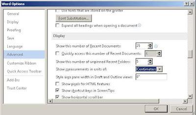 Cara Print Foto Di Microsoft Word Ukuran 2×3, 3×4, 4×6 dan 3R