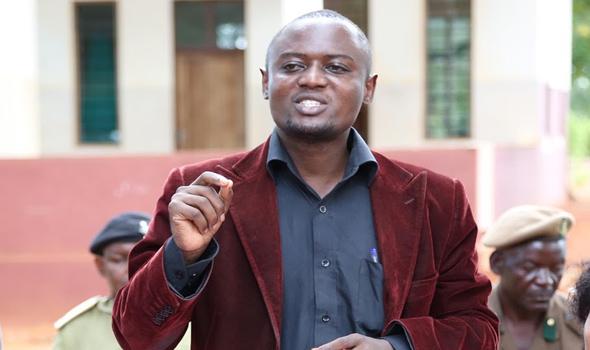 Mrisho Gambo Aanika Siri ya Kilichompeleka Lowasa Ikulu