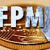 Confira quanto cada município da região de Pombal recebeu em recursos do FPM