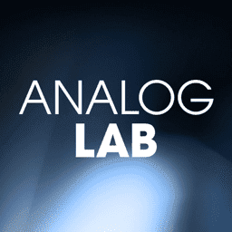 Arturia - Analog Lab v4.0.2.2865 Full version