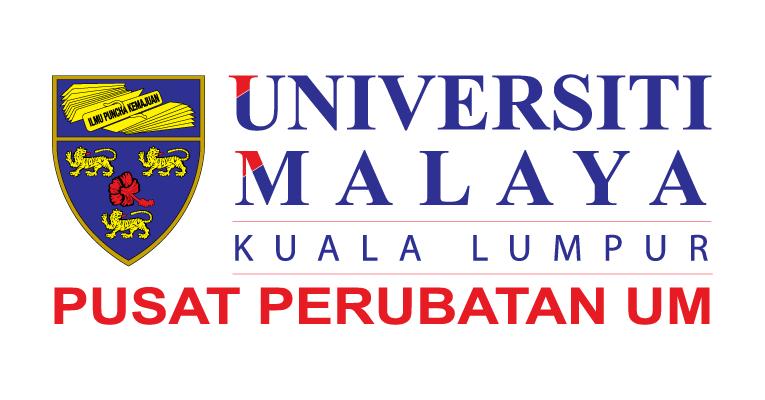 Jawatan Kosong di Pusat Perubatan Universiti Malaya PPUM 2019