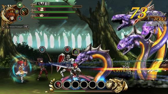 fallen-legion-plus-pc-screenshot-www.ovagames.com-3