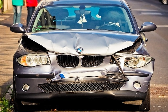 what to do after a car accident legal automotive accidents