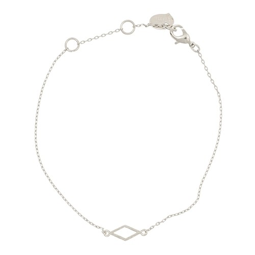 https://www.shabby-style.de/armkettchen-diamond-silber