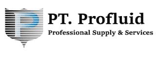 Lowongan PT Profluid