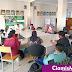 PC IMM Ciamis Raya Mengupayakan Kesejahteraan Petani melalui Diskusi