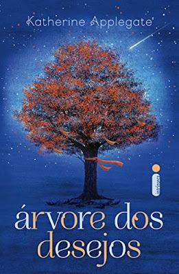 Árvore dos Desejos pdf