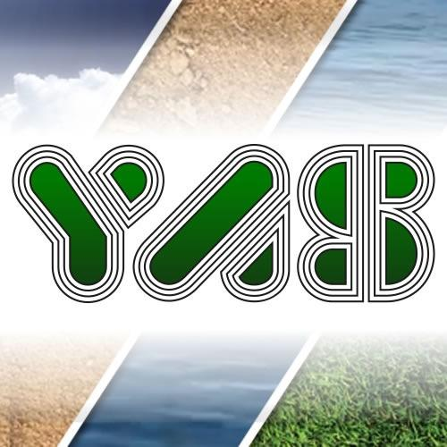 Abu Dhabi TV HD i  YAS Sports HD napustili Hotbird 13E TTAX3xOZ
