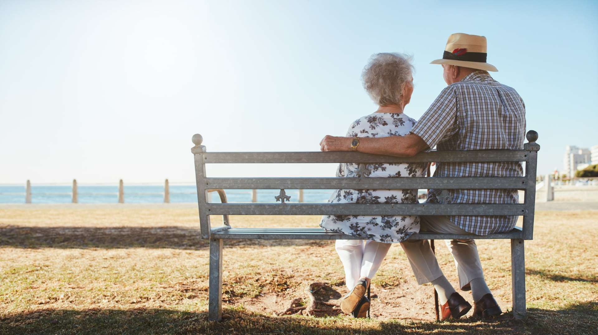 4 Ways to Slash Your Taxes in Retirement