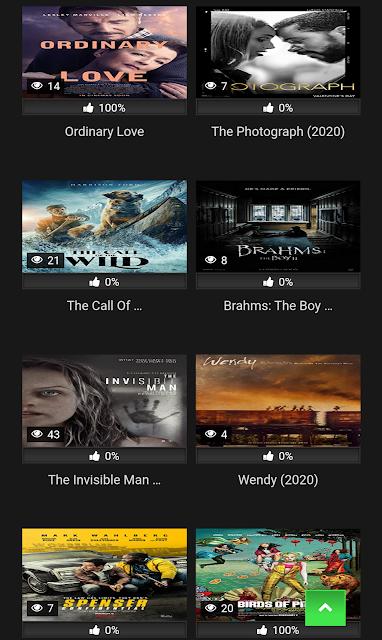 123movies, 123 movies, 123moviesla, 123movies la watch online movies (illegal website) - फ्री में ऑनलाइन मूवी देखें