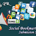 650+ High PR Social Bookmarking Sites List