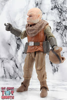 Star Wars Black Series Kuiil 14