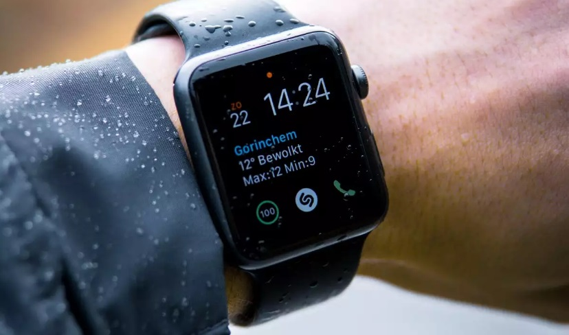 Best smartwatches under Rs 5,000 in India