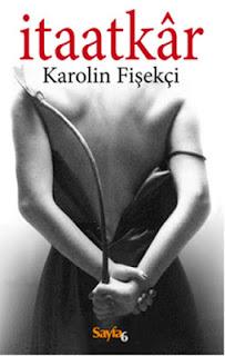 itaatkar-karolin-fisekci-pdf-oku