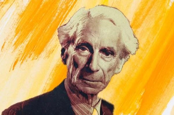 La libertad y las Universidades | por Bertrand Russell