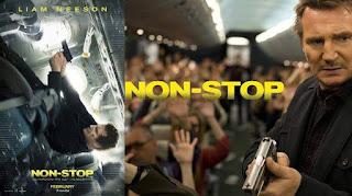 Film Non Stop