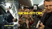 Menebak Pelaku Pembajakan dalam Film Non-stop